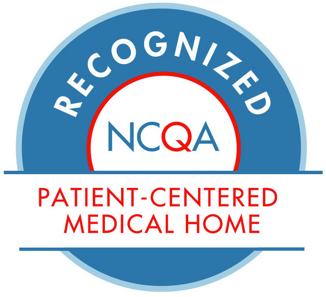 Genesis Medica is recognized as a Patient-Centered Medical Home
